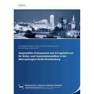 Immobilienpreisservice_2011_2012_300