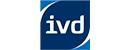 IVD Bildungsinstitut